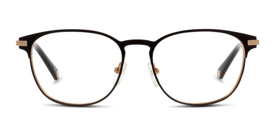 Ted Baker Kendrick TB 4261 (003) Glasses Gold