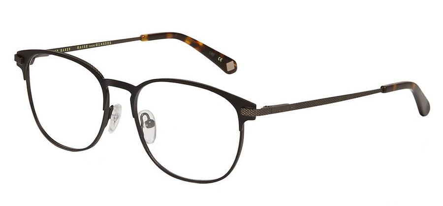 Ted Baker Kendrick TB 4261 (001) Glasses Black