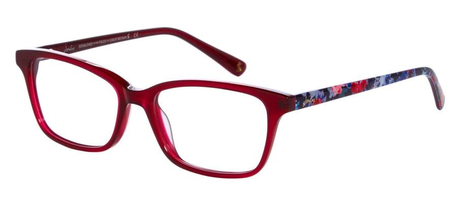 Joules Jess JO 3029 Women's Glasses Violet
