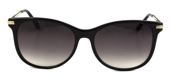 JS 5053 Women's Sunglasses Grey / Black