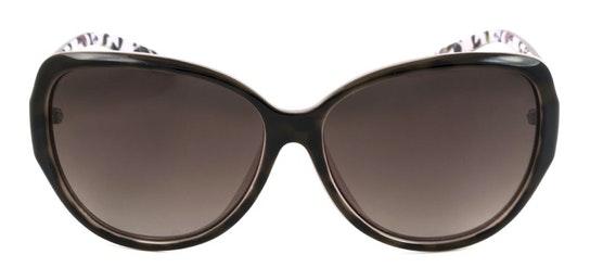 Shay TB 1394 Women's Sunglasses Brown / Tortoise Shell