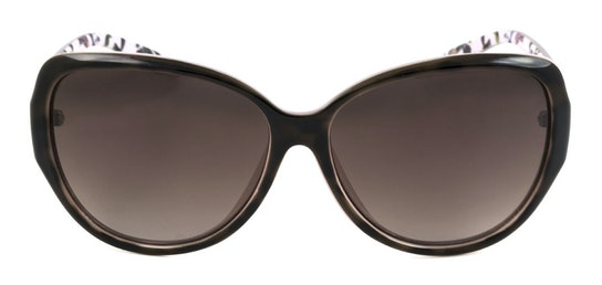 Shay TB 1394 (142) Sunglasses Brown / Tortoise Shell
