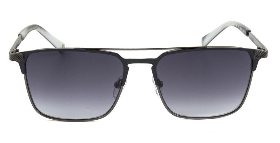 Ted Baker Nash TB 1485 (911) Sunglasses Grey / Grey