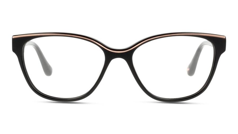Ted Baker Regan TB 9164 Women's Glasses Black