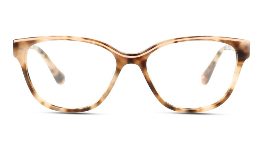 Ted Baker Regan TB 9164 Women's Glasses Tortoise Shell