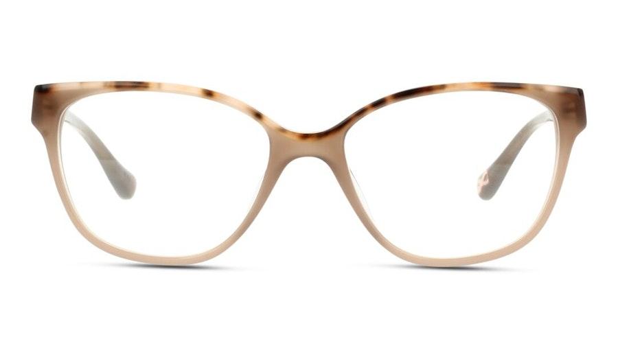 Ted Baker TB 9156 Women's Glasses Tortoise Shell