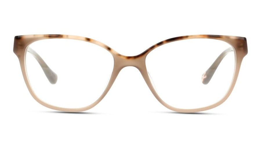 Ted Baker TB 9156 Women's Glasses Tortoise Shell