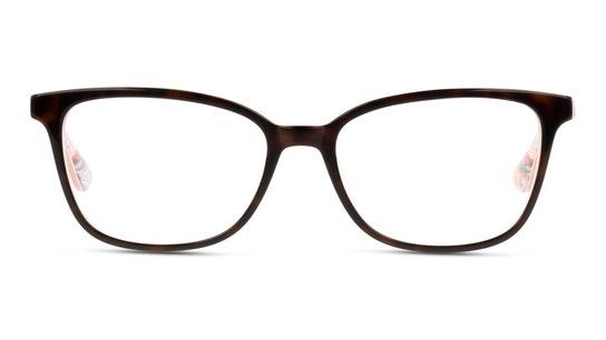 Tyra TB 9154 Women's Glasses Transparent / Tortoise Shell