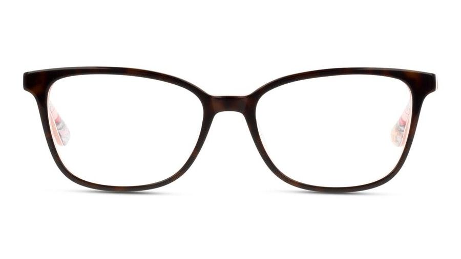 Ted Baker Tyra TB 9154 Women's Glasses Tortoise Shell