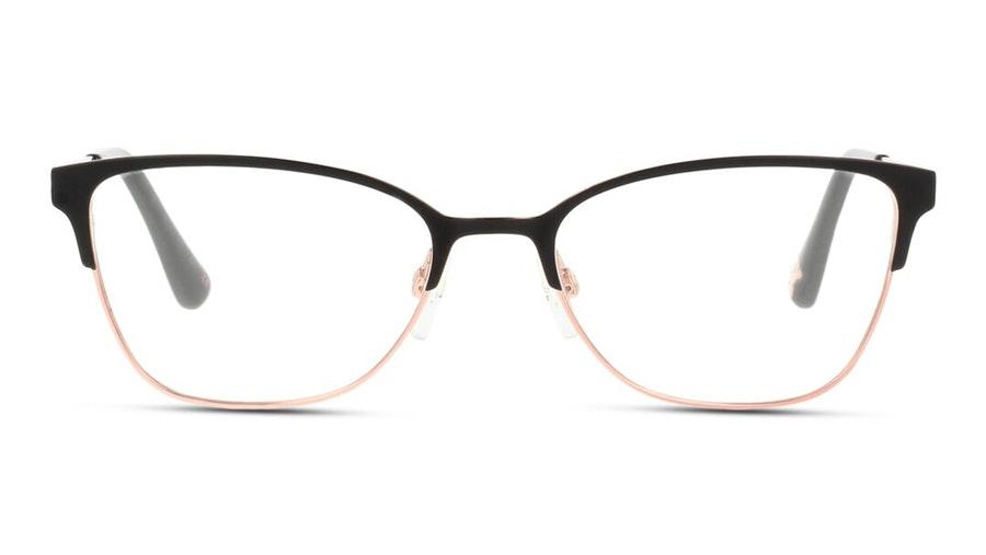 Ted Baker TB 2241 (001) Glasses Black