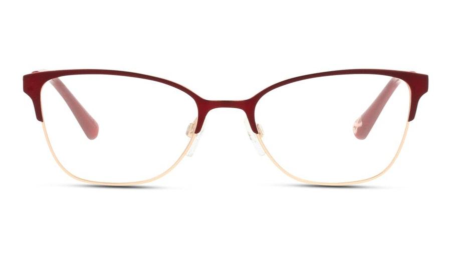 Ted Baker TB 2241 Women's Glasses Red