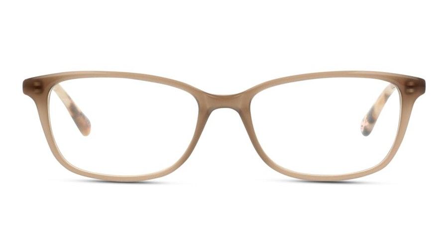 Ted Baker Lorie TB 9162 Women's Glasses Cream