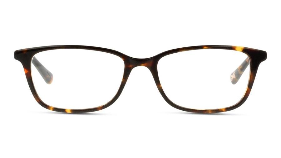 Ted Baker Lorie TB 9162 Women's Glasses Tortoise Shell