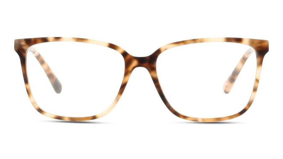 Ted Baker Dinah TB 9163 Women's Glasses Tortoise Shell