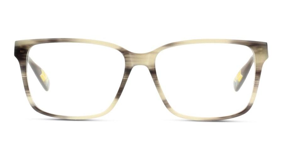 Ted Baker Noble TB 8198 Men's Glasses Grey