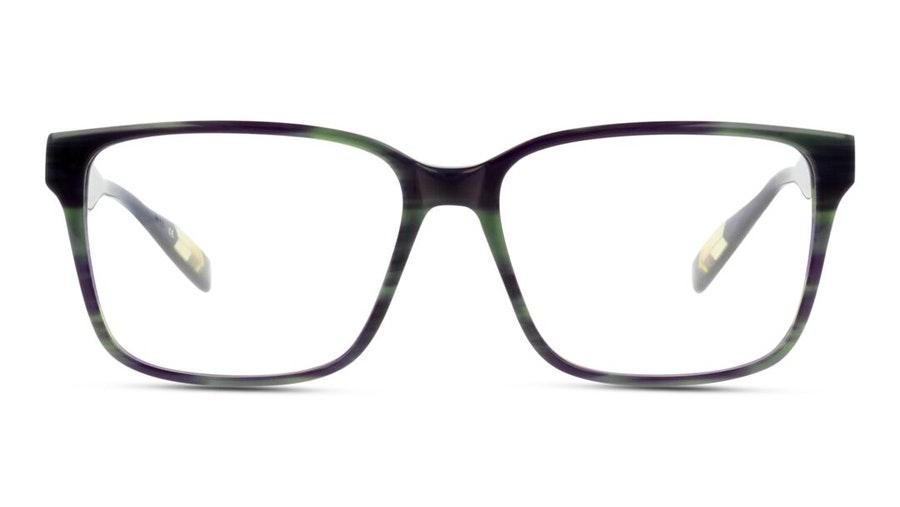 Ted Baker Noble TB 8198 Men's Glasses Green