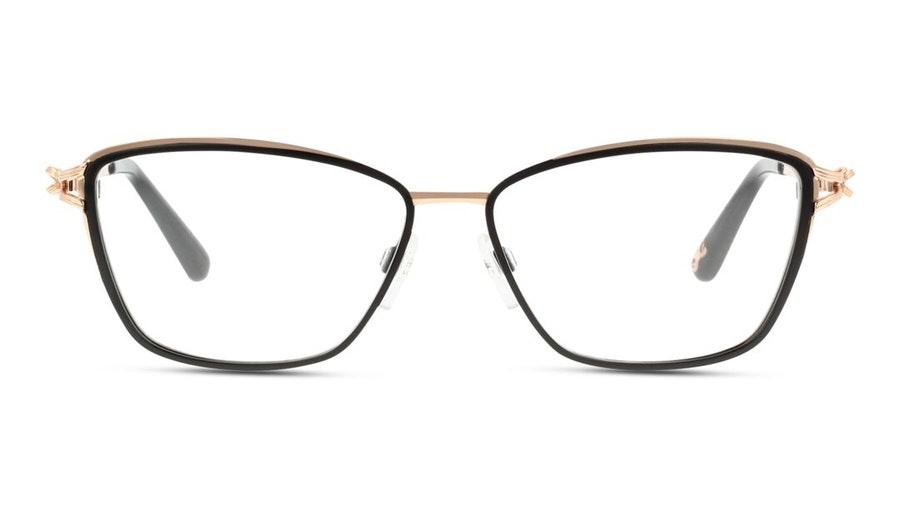 Ted Baker TB 2245 (001) Glasses Black