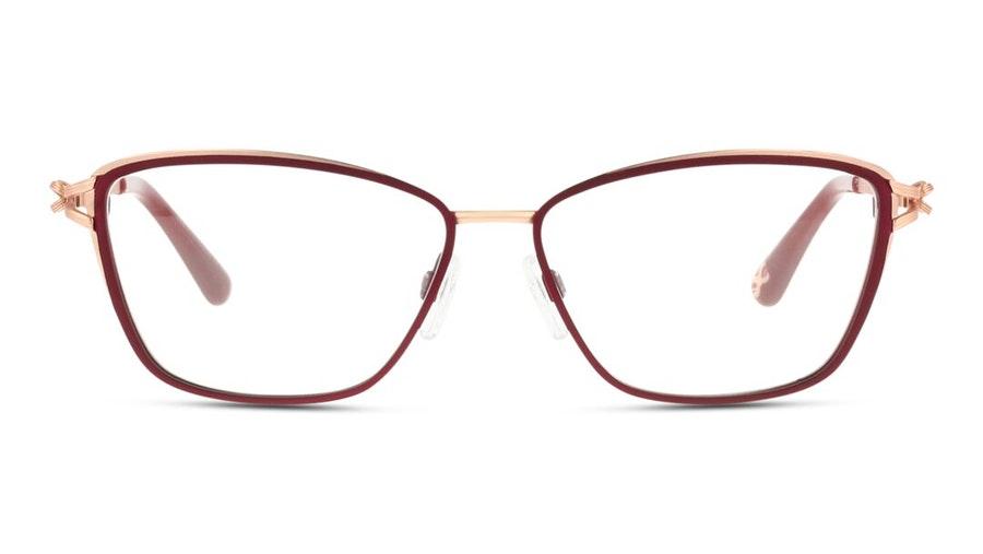 Ted Baker TB 2245 (244) Glasses Violet