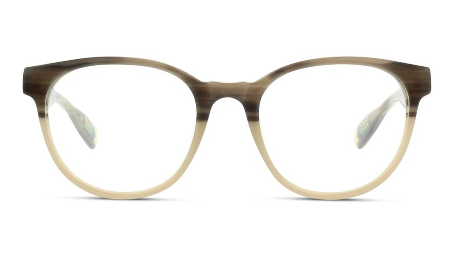 Ted Baker Cade TB 8197 Men's Glasses Grey