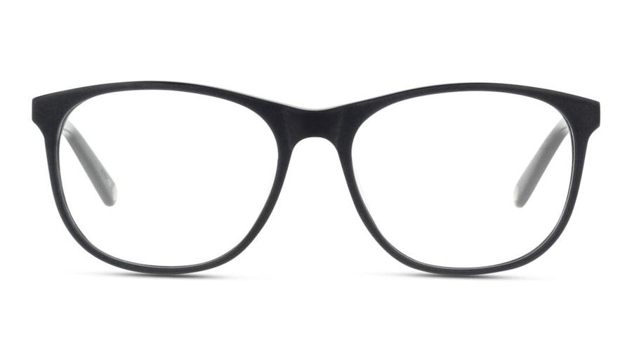 Ted Baker TB 8191 (672) Glasses Navy
