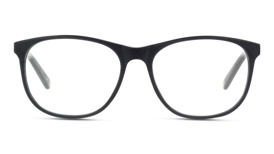 Ted Baker TB 8191 Men's Glasses Navy