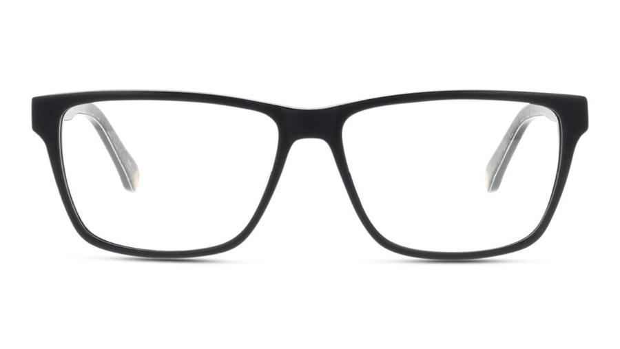 Ted Baker Duval TB 8199 Men's Glasses Blue