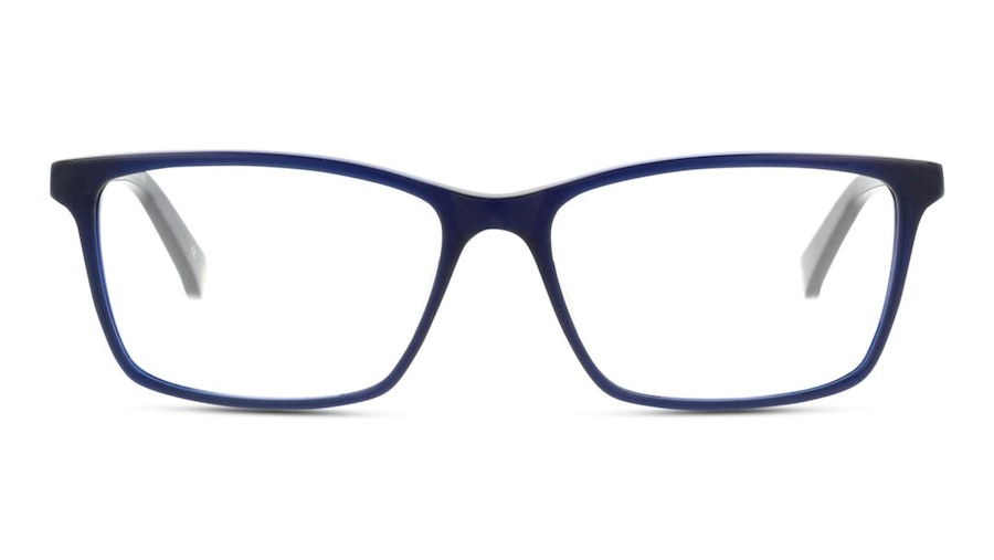 Ted Baker Evan TB 8189 Men's Glasses Blue