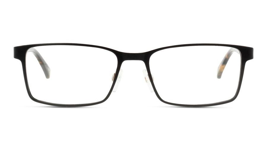 Ted Baker TB 4278 Men's Glasses Black