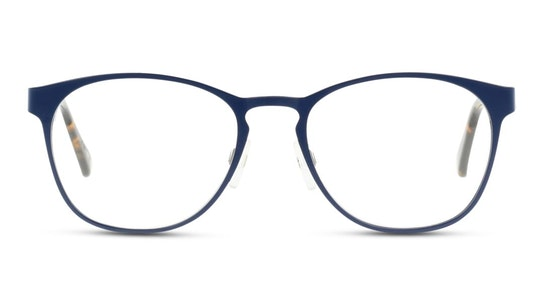 TB 4271 Men's Glasses Transparent / Navy