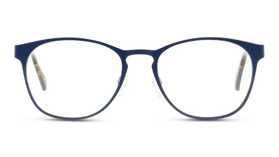 Ted Baker TB 4271 (639) Glasses Navy