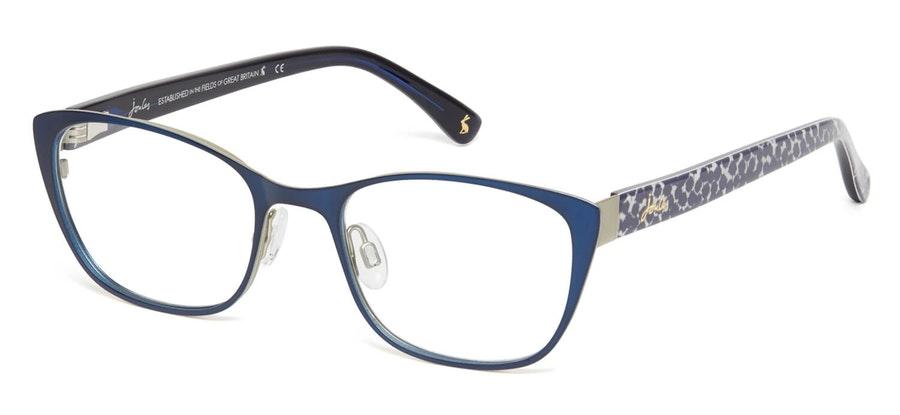 Joules Evelyn JO 1035 Women's Glasses Blue