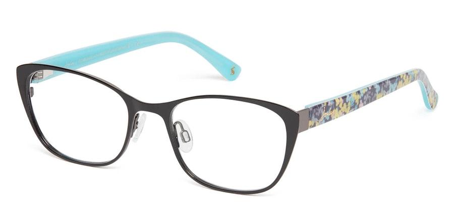 Joules Evelyn JO 1035 Women's Glasses Black