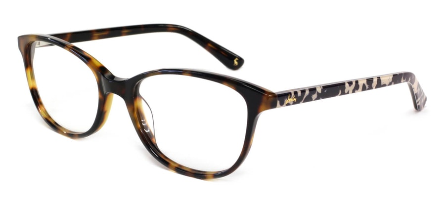 Joules Kitty JO 3020A (127) Glasses Tortoise Shell
