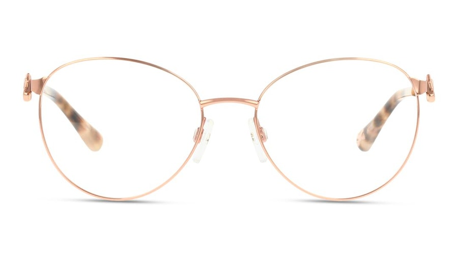 Ted Baker TB 2243 Women's Glasses Pink