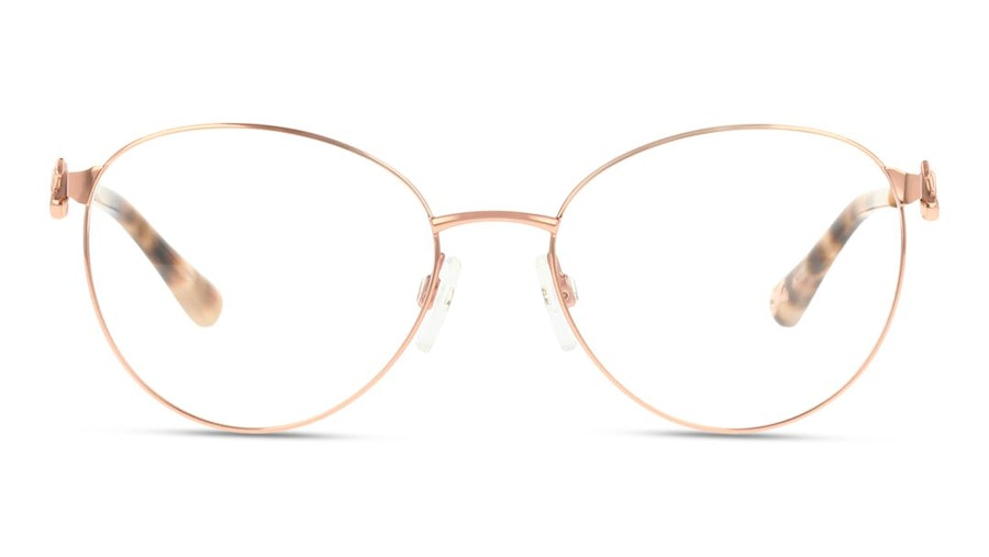 Ted Baker TB 2243 Women's Glasses Pink