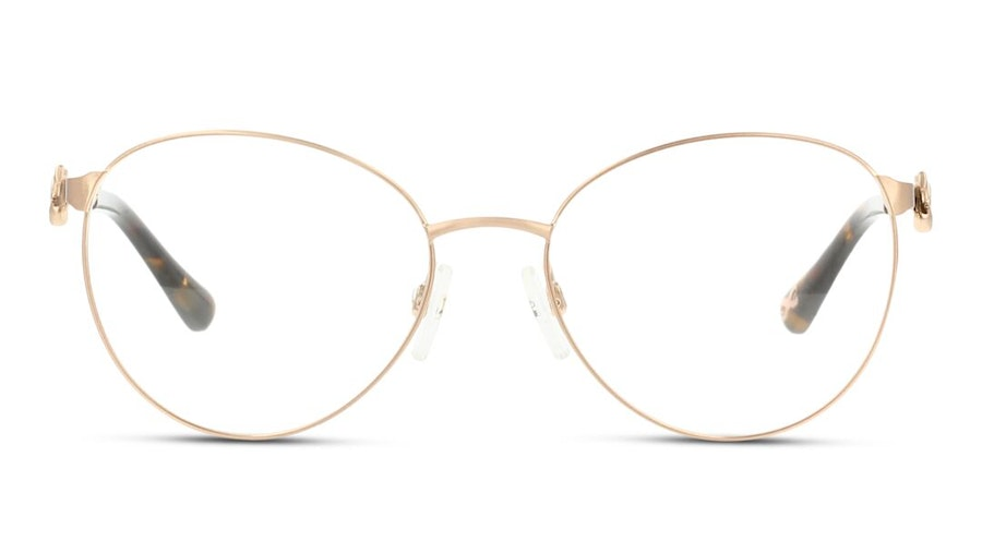Ted Baker TB 2243 (403) Glasses Silver