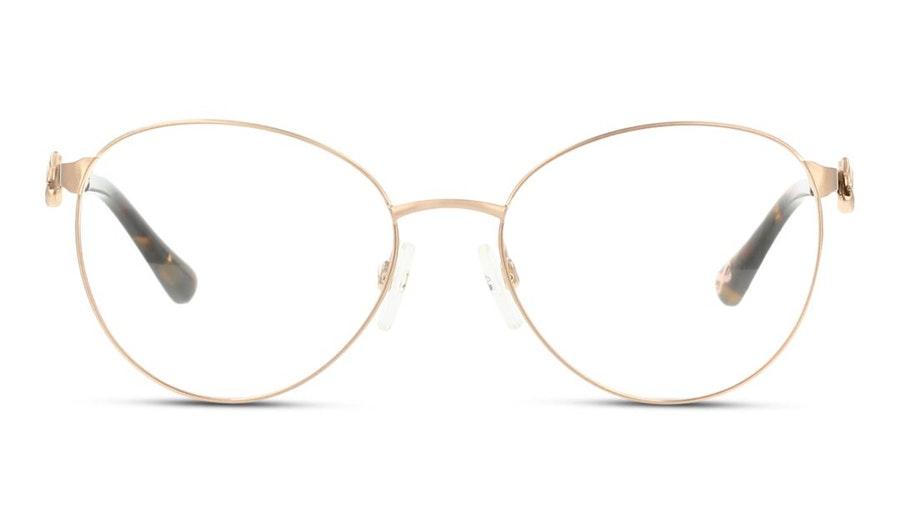 Ted Baker TB 2243 Women's Glasses Silver