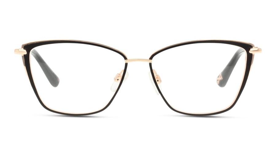 Ted Baker Perla TB 2244 Women's Glasses Black