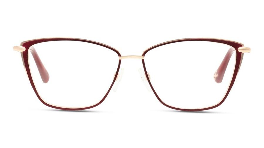 Ted Baker Perla TB 2244 (244) Glasses Violet