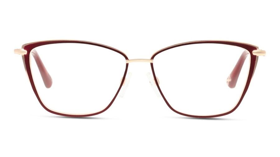 Ted Baker Perla TB 2244 Women's Glasses Violet