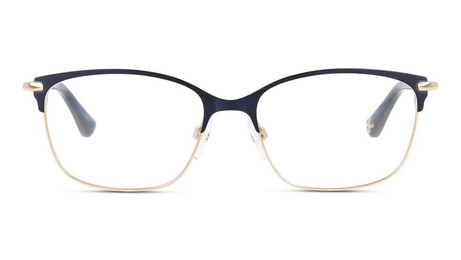 Ted Baker TB 2253 Women's Glasses Navy
