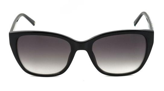 Sandwood JS 7057 Women's Sunglasses Grey / Black