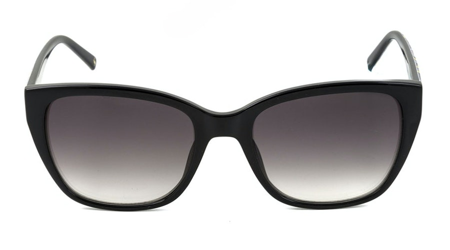 Joules Sandwood JS 7057 Women's Sunglasses Grey / Black