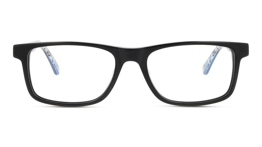 Ted Baker Reel TB 8220 Men's Glasses Black