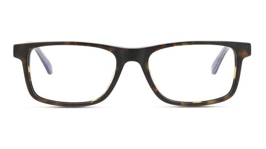 Reel TB 8220 Men's Glasses Transparent / Tortoise Shell