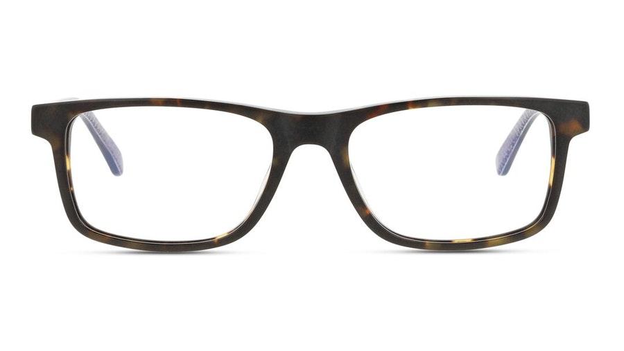 Ted Baker Reel TB 8220 Men's Glasses Tortoise Shell