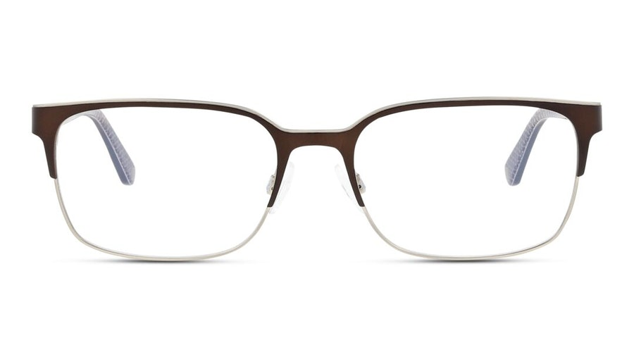 Ted Baker Thread TB 4295 Men's Glasses Brown