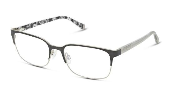 Thread TB 4295 Men's Glasses Transparent / Black