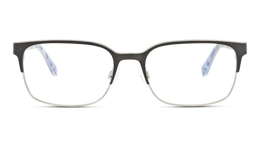 Ted Baker Thread TB 4295 Men's Glasses Black