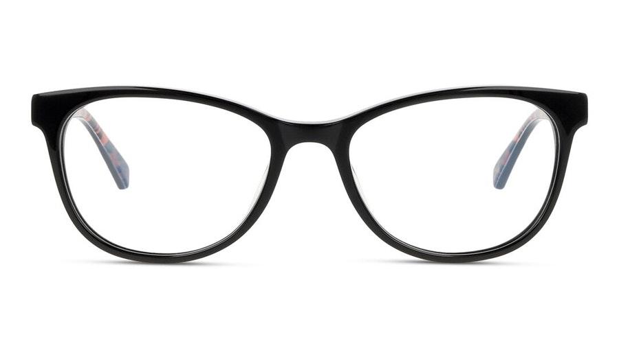 Ted Baker Cotton TB 9188 (001) Glasses Black